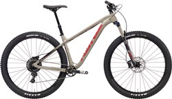 Product image for Kona Honzo AL/DR 29er Mountain Bike 2018 - Hardtail MTB