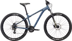 Kona Lava Dome 29er Mountain Bike 2018 - Hardtail MTB