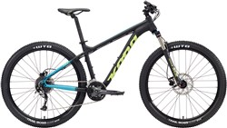 "Product image for Kona Tika 26"" Womens Mountain Bike 2018 - Hardtail MTB"