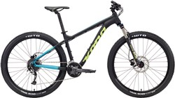 "Product image for Kona Tika 27.5"" Womens Mountain Bike 2018 - Hardtail MTB"
