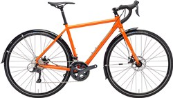 Product image for Kona Rove DL 2018 - Road Bike