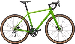 Product image for Kona Rove NRB 2018 - Road Bike