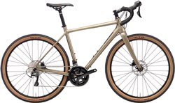 Product image for Kona Rove NRB DL 2018 - Road Bike