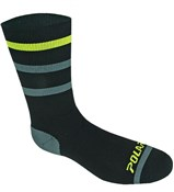 Polaris Cascade Waterproof Socks