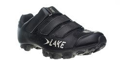 Lake MX161 MTB Wide Fit Shoes
