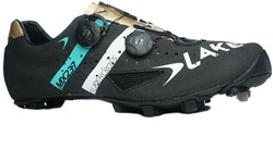 Product image for Lake MX237 MTB/Cross Carbon Shoes
