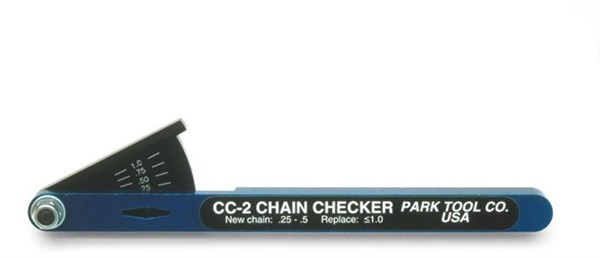 Image of Park Tool CC2 Chain Checker