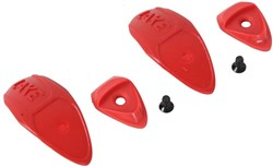 Product image for Lake Shoes Heelpad CX401/CX402