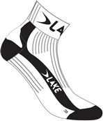 Lake Resistex Bioceramic Socks