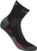 Lake Winter Primaloft/Wool Socks