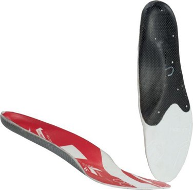 Lake Carbon Fibre Mouldable Insole