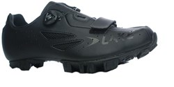 Lake MX176 MTB Shoes