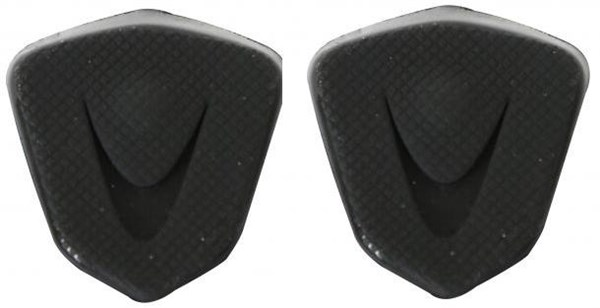 Lake Shoes Heelpad CX237/CX217/TX222