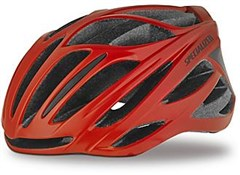 Product image for Specialized Echelon II Road Helmet 2018