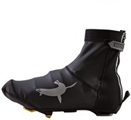 Product image for Sealskinz Lightweight Overshoes AW17