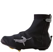 Product image for Sealskinz Neoprene Overshoes AW17