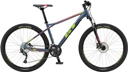 "Product image for GT Avalanche Sport 27.5"" Womens Mountain Bike 2018 - Hardtail MTB"