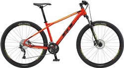 GT Avalanche Sport 29er Mountain Bike 2018 - Hardtail MTB