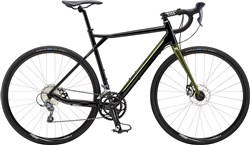 Product image for GT Grade Alloy Comp 2018 - Road Bike