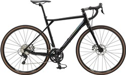 GT Grade Alloy Expert 2018 - Road Bike