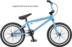 GT Lil. Performer 16w 2018 - Kids Bike