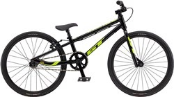GT Mach One Mini 2018 - BMX Bike
