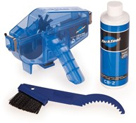 Product image for Park Tool CG2.3 ChainGang Cleaning System