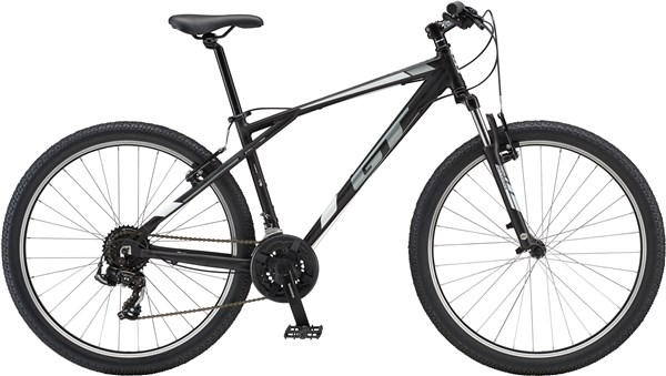 "GT Palomar Al 27.5"" Mountain Bike 2018 - Hardtail MTB"