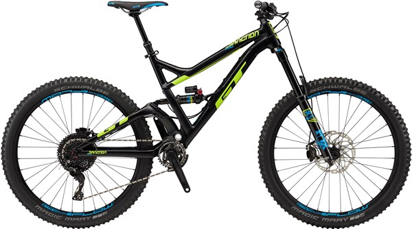 Image result for Enduro All Mountain Bikes