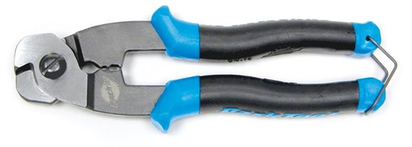 Park Tool CN10C Pro Cable / Housing Cutter