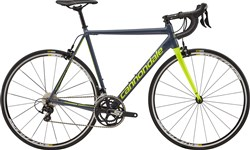 Product image for Cannondale CAAD12 105 2018 - Road Bike