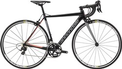 Cannondale CAAD12 105 Womens 2018 - Road Bike