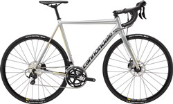 Product image for Cannondale CAAD12 Disc 105 2018 - Road Bike