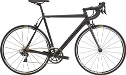 Product image for Cannondale CAAD12 Ultegra 2018 - Road Bike