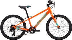 Cannondale Quick 20w 2018 - Kids Bike