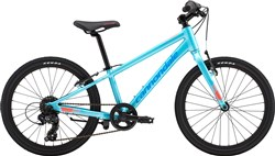 Cannondale Quick 20w Girls 2018 - Kids Bike