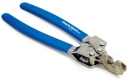 CT2 Plier-type Chain Tool
