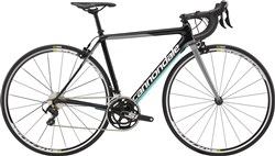 Cannondale SuperSix EVO 105 Womens 2018 - Road Bike