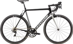 Product image for Cannondale SuperSix EVO Dura-Ace 2018 - Road Bike