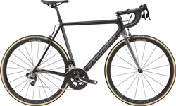 Product image for Cannondale SuperSix EVO RED eTap 2018 - Road Bike