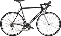 Product image for Cannondale SuperSix EVO Ultegra 2018 - Road Bike