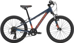 Cannondale Trail 20w 2018 - Kids Bike