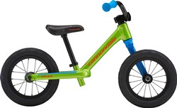 Cannondale Trail Balance 12w 2018 - Kids Balance Bike