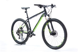 "Product image for Cannondale Trail 2 27.5"" - M - Nearly New - 2017 Mountain Bike"