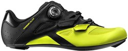 Mavic Cosmic Elite Womens Road Cycling Shoes 2018