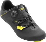Product image for Mavic Cosmic Elite Vision CM Road Shoes - 2018