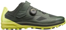 Product image for Mavic XA Pro SPD MTB Shoes