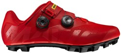 Product image for Mavic Crossmax Pro SPD MTB Shoes