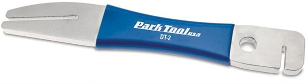 Image of Park Tool DT2C Rotor Truing Fork