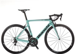 Product image for Bianchi Aria 105 2018 - Road Bike